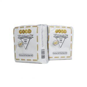 Guardanapo Good 30x30