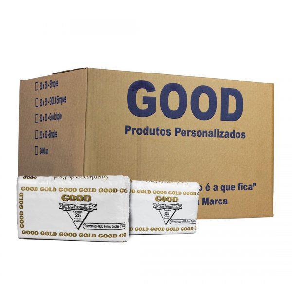 good dourado 33x38