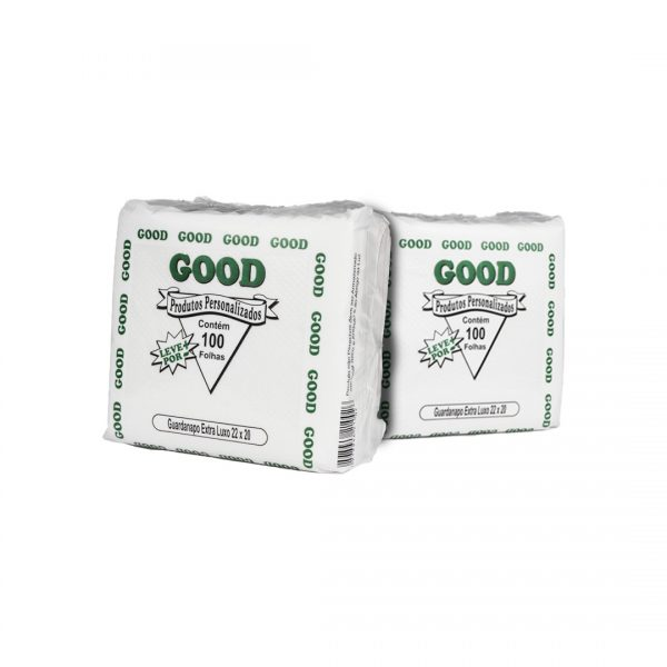 good verde 22x20